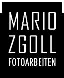 Mario Zgoll